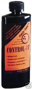 Control-It By Neo-Tac