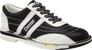 DEXTER SST 4 PLUS LADIES