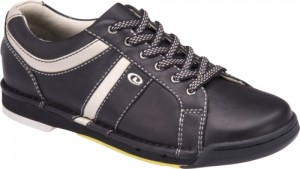 DEXTER SST 7 LADIES BLK