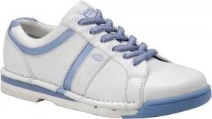 DEXTER SST 7 LADIES WHITE BLUE