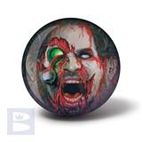 Dv8 Zombie Spare