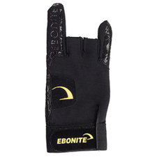 REACT Right GLOVE
