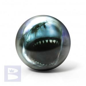 Viz-a-Ball Shark Glow
