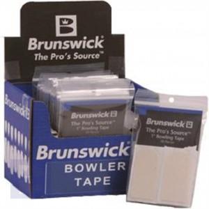 Bowler Tape 3-4