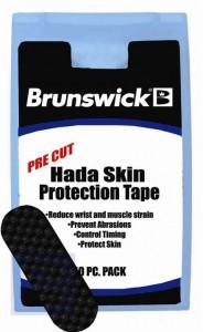 Brunswick Hada Tape