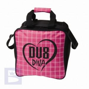 Dv8 Diva Single 1 Pink