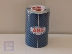 Grip Tape G-1 80, Blå Sv 80 mm