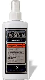 POWERHOUSE ENERGIZER BALL CLEANER (5OZ)