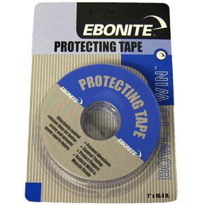 PROTECTING TAPE (EACH)