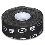THUNDER TAPE BLACK 1 ROLL