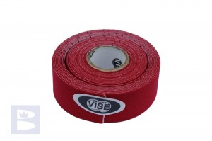 Vise Fitting Tape Hada Patch